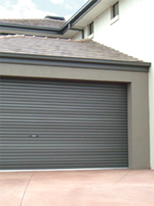 Garage Doors Perth By West Coast Garage Doors Perth Garage Door