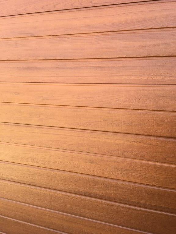 DECOWOOD WESTERN RED CEDAR 2