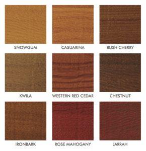 decowood-colours