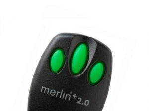 merlin_e945m