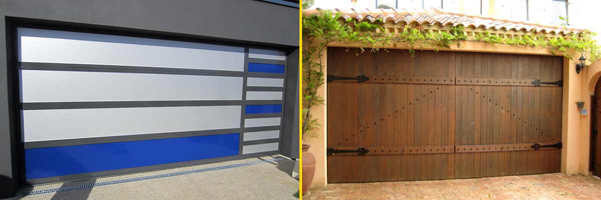 Door Motors · Accessories · Testimonials · Warranty/Important Info · Contact Us & Garage Doors Perth by West Coast Garage Doors - Perth Garage Door ...
